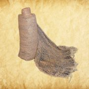 """Erosion Cloth 48""""x225"""