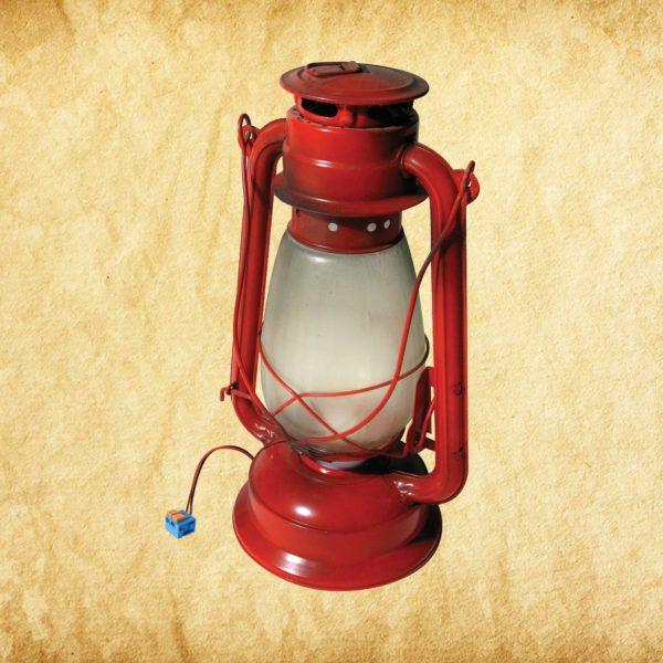 Flicker Lantern