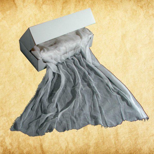 """Cheese Cloth 36""""x60yd"""
