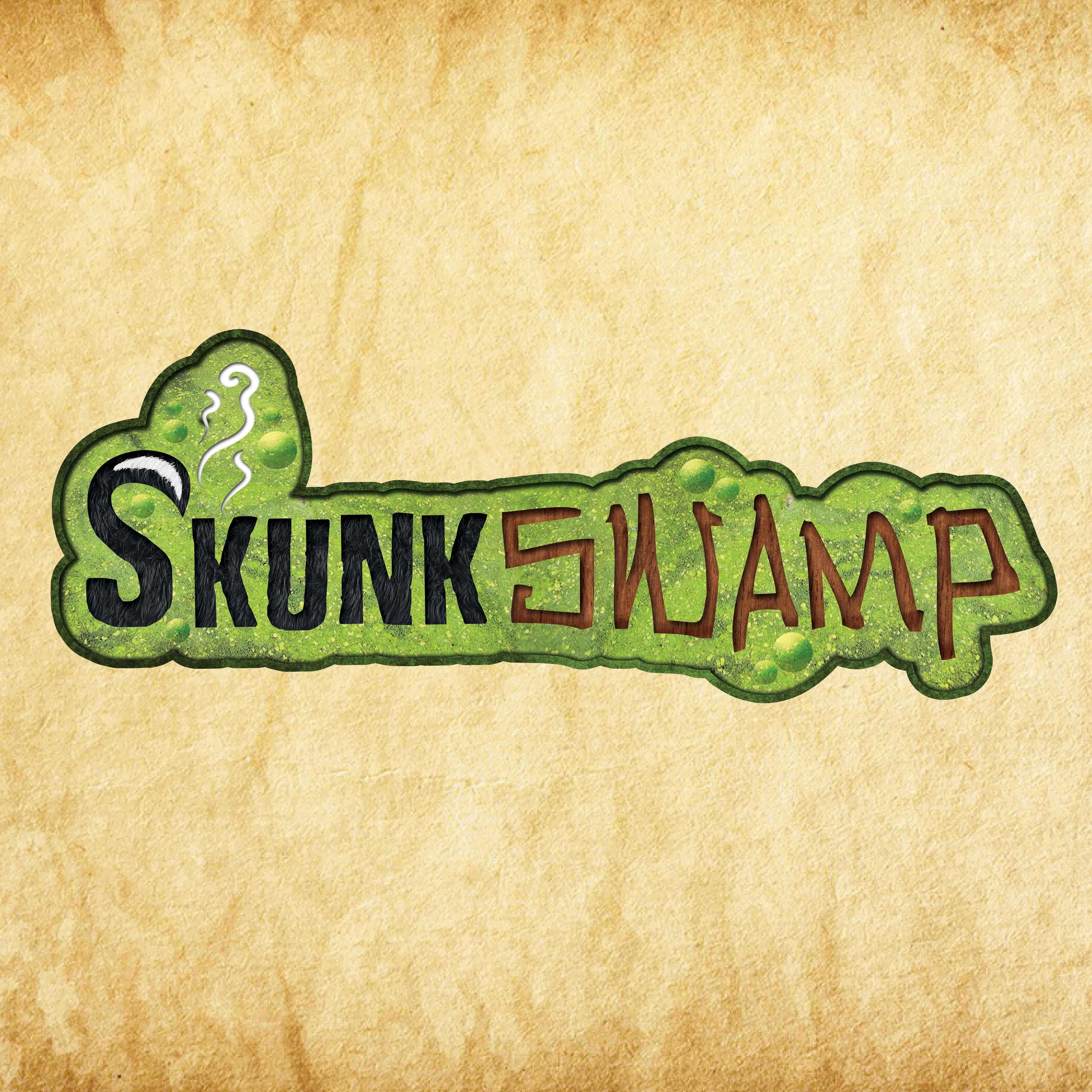 Skunk Swamp