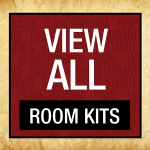 Room Package Kits